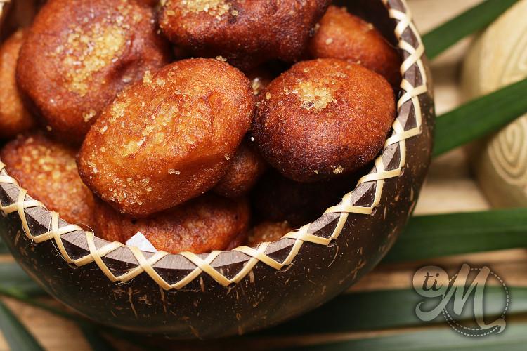 timolokoy-beignets-fruit-pain-combawa-19