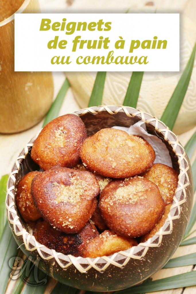timolokoy-beignets-fruit-pain-combawa-29