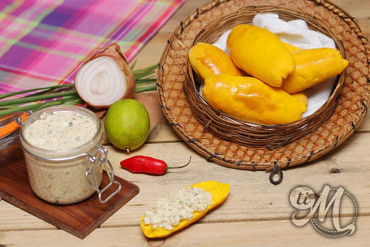 timolokoy-beurre-hareng-fume-creole-15