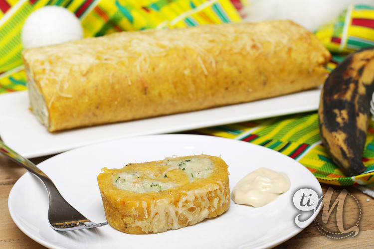 timolokoy-buche-banane-jaune-08