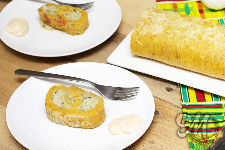 timolokoy-buche-banane-jaune-09