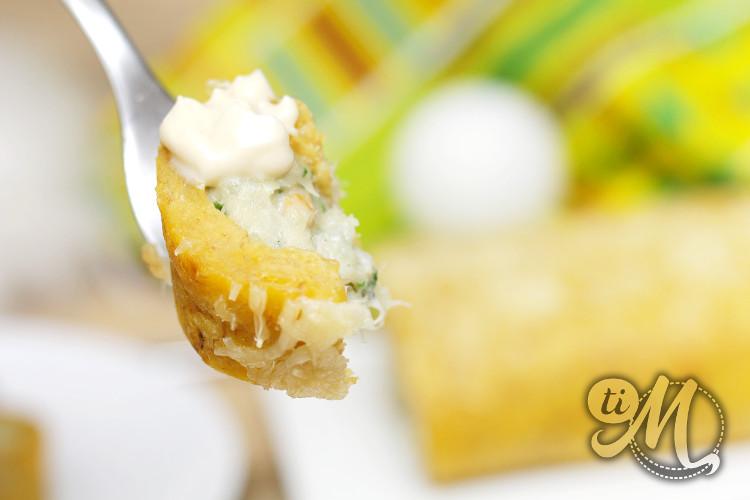 timolokoy-buche-banane-jaune-11