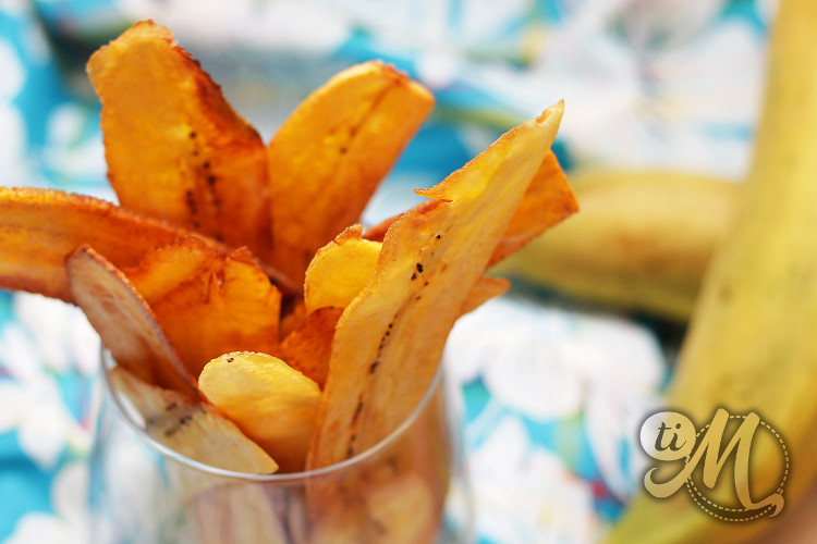 timolokoy-chips-banane-plantain-09