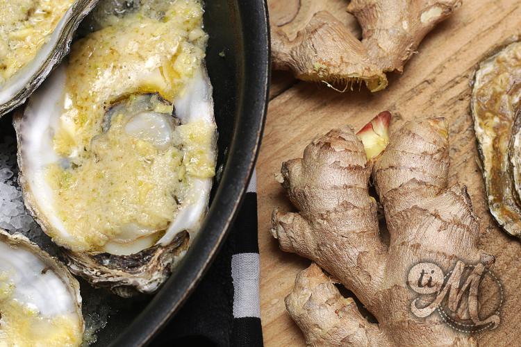 timolokoy-huitres-chaudes-beurre-gingembre-combawa-07
