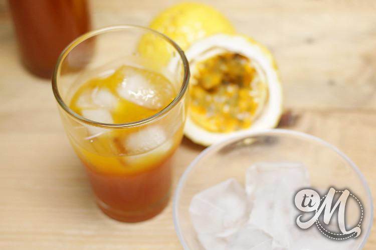 timolokoy-liqueur-de-maracudja-11