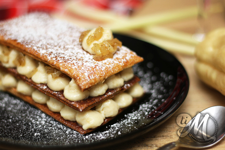 timolokoy-millefeuille-cristophine-citronnelle-09