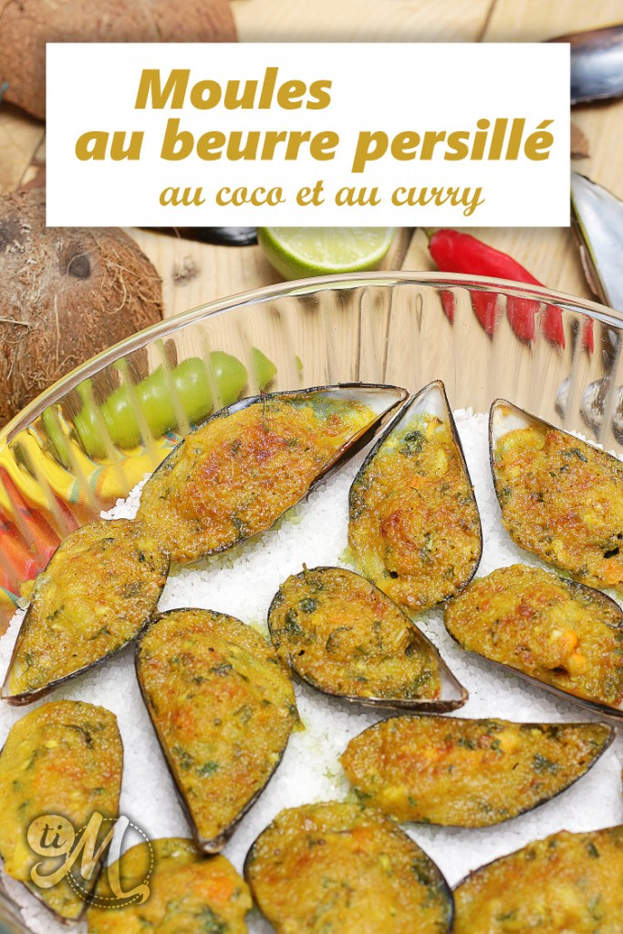 timolokoy-moules-beurre-persille-coco-curry-15