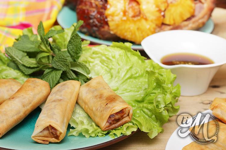 timolokoy-nems-jambon-noel-sauce-nem-ananas-10