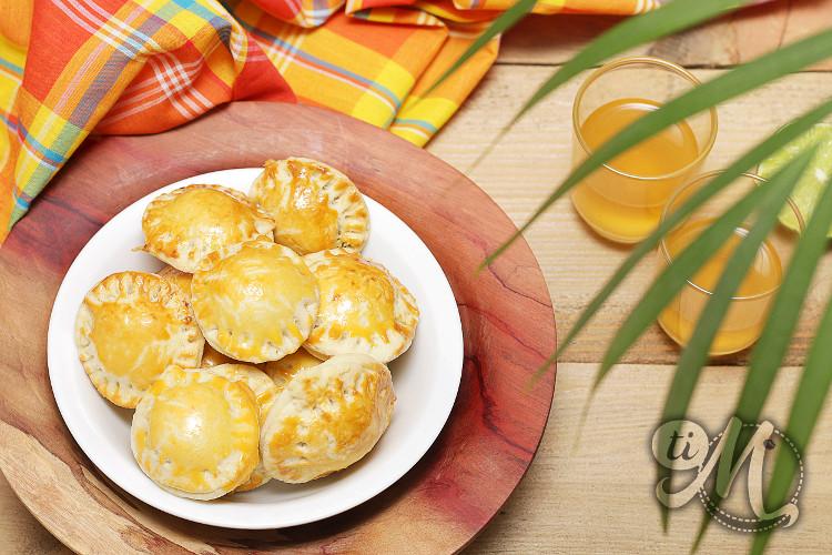 timolokoy-petits-pates-poulet-boucane-09