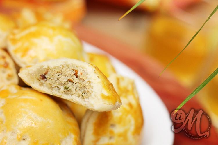 timolokoy-petits-pates-poulet-boucane-11