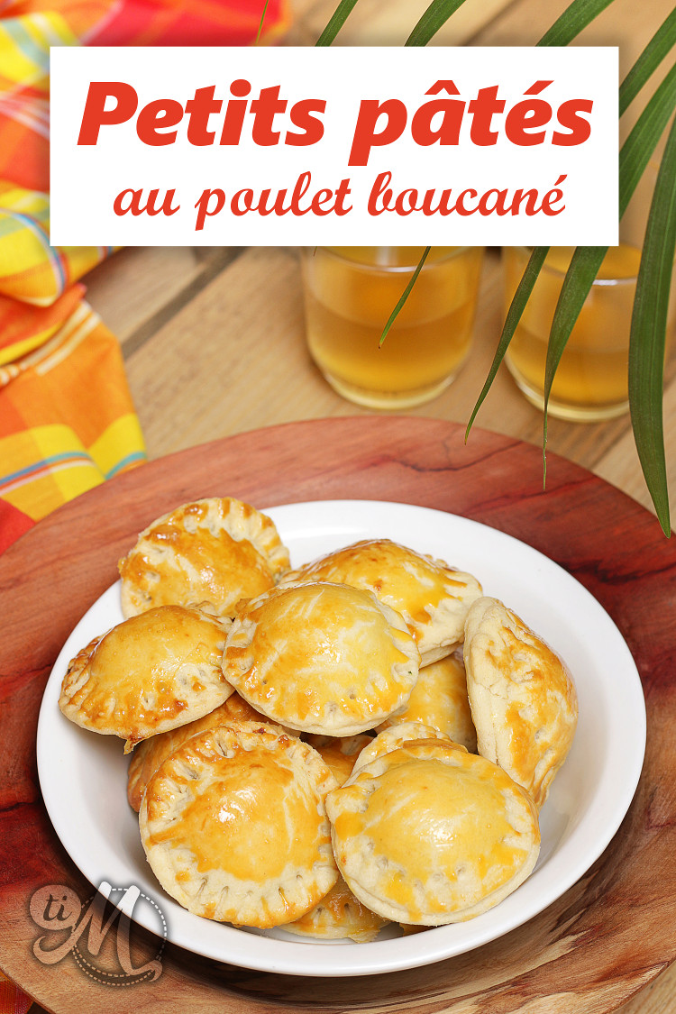 timolokoy-petits-pates-poulet-boucane-33