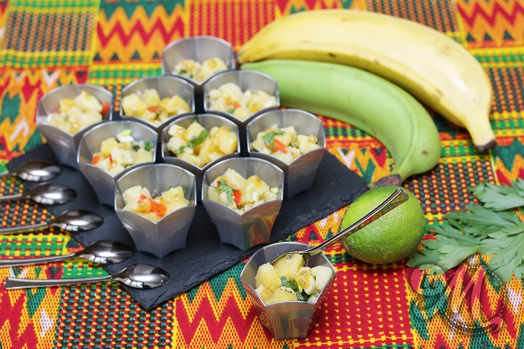 timolokoy-salade-2-bananes-plantain-ti-nain-sauce-chien-maracuja-13