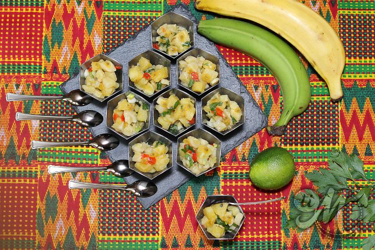 timolokoy-salade-2-bananes-plantain-ti-nain-sauce-chien-maracuja-14