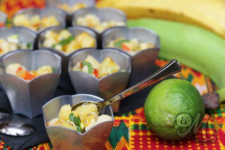 timolokoy-salade-2-bananes-plantain-ti-nain-sauce-chien-maracuja-18