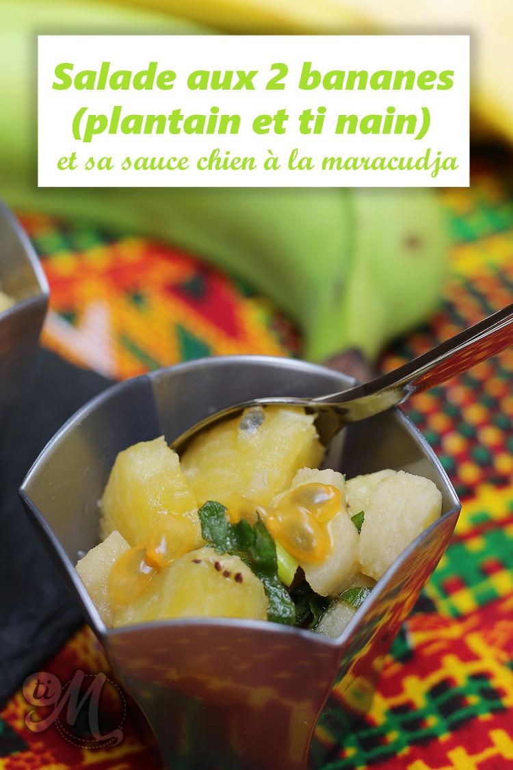 timolokoy-salade-2-bananes-plantain-ti-nain-sauce-chien-maracuja-34(03)
