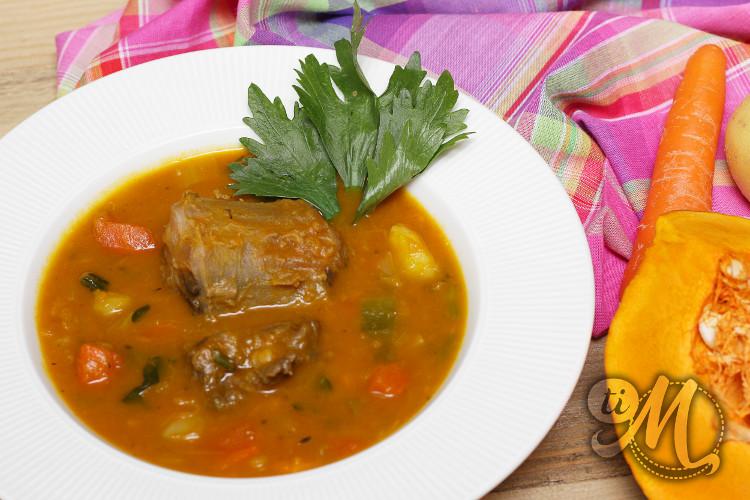 timolokoy-soupe-creole-queue-joue-boeuf-08