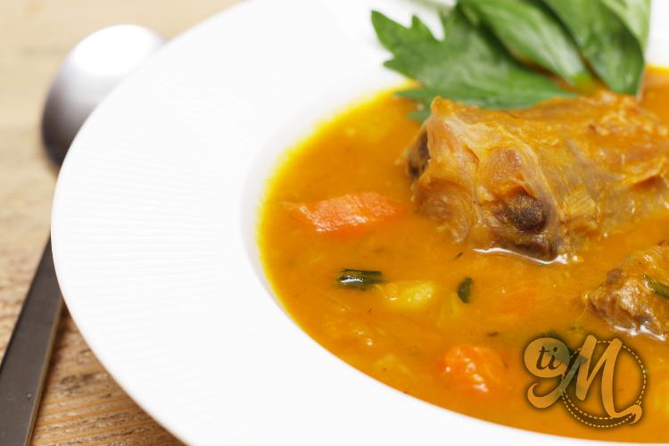 timolokoy-soupe-creole-queue-joue-boeuf-11