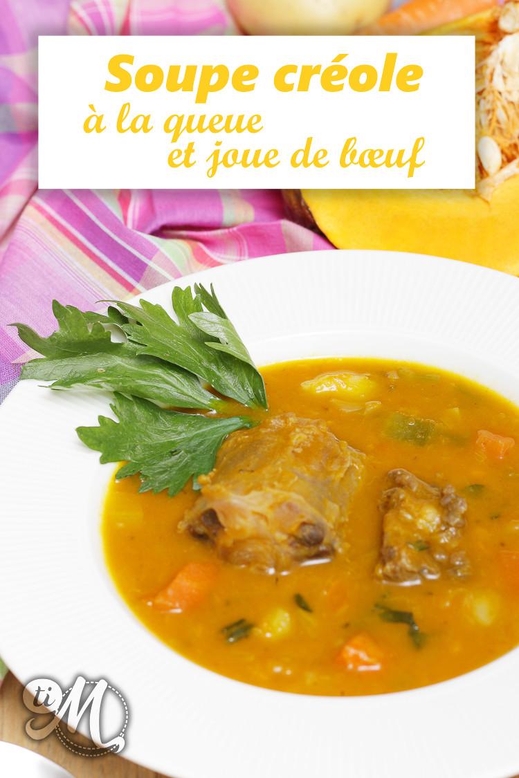 timolokoy-soupe-creole-queue-joue-boeuf-25