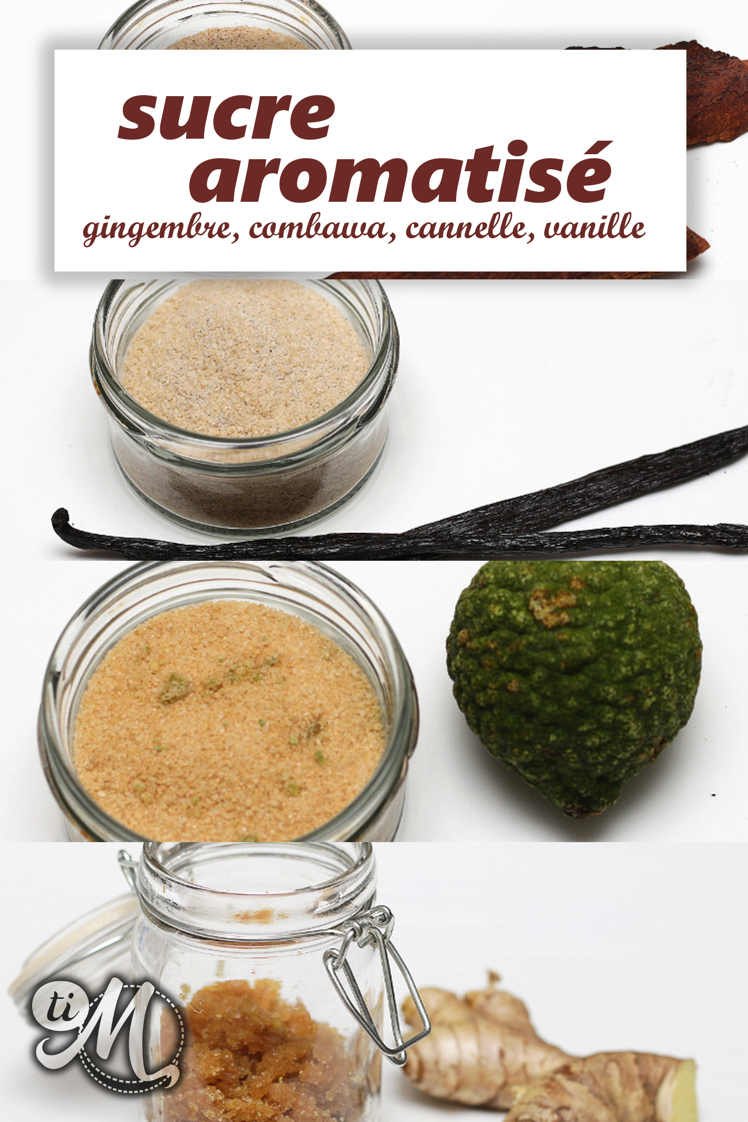 timolokoy-sucre-aromatise-16(02)