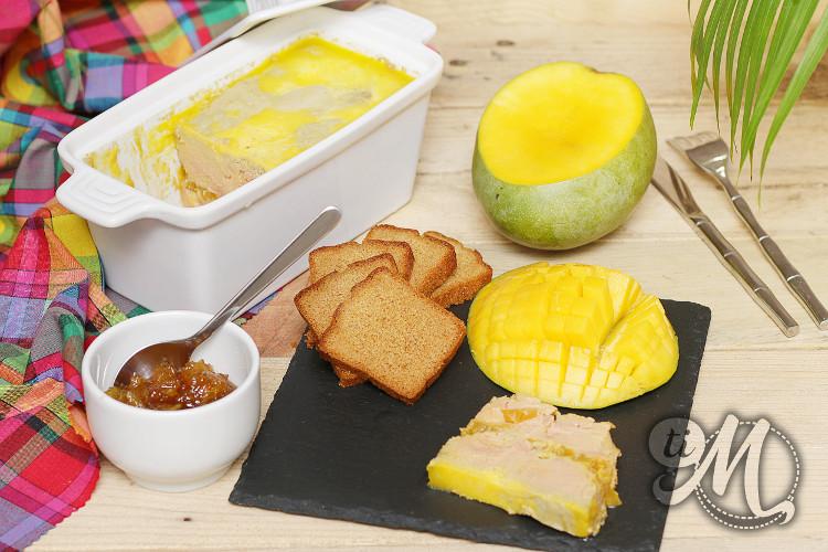 timolokoy-terrine-foie-gras-mangue-caramelisee-vieux-rhum-16