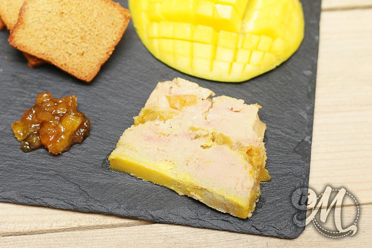 timolokoy-terrine-foie-gras-mangue-caramelisee-vieux-rhum-20