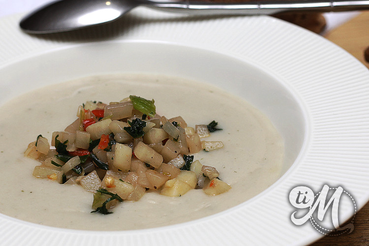 timolokoy-veloute-tayove-creme-coco-brunoise-christophines-06