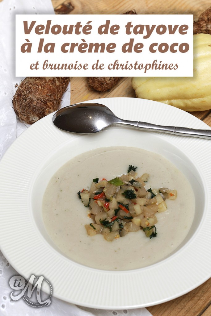 timolokoy-veloute-tayove-creme-coco-brunoise-christophines-17