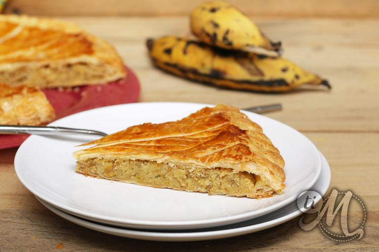 timolokoy-galette-des-rois-feuilletee-banane-plantain-13
