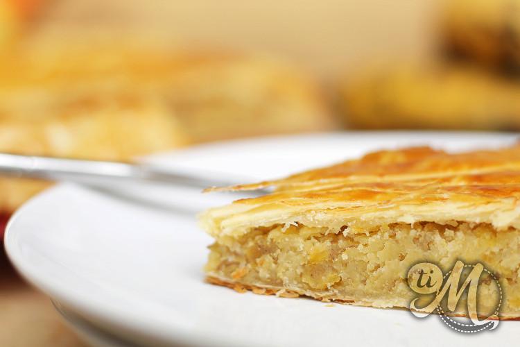 timolokoy-galette-des-rois-feuilletee-banane-plantain-14