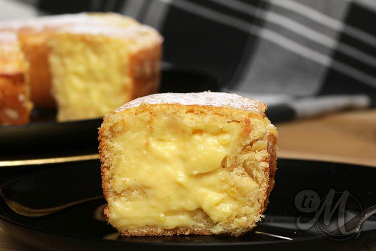timolokoy-pain-beurre-creme-couronne-rois-12