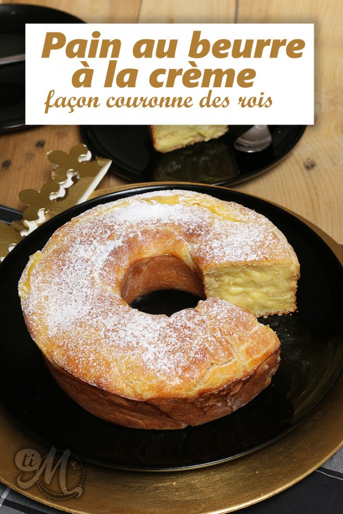 timolokoy-pain-beurre-creme-couronne-rois-28