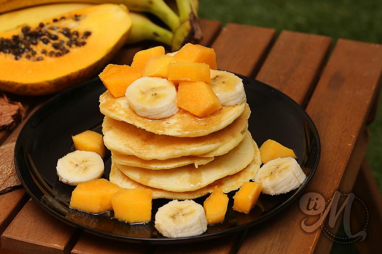 timolokoy-pancakes-vegan-au-lait-de-coco-11