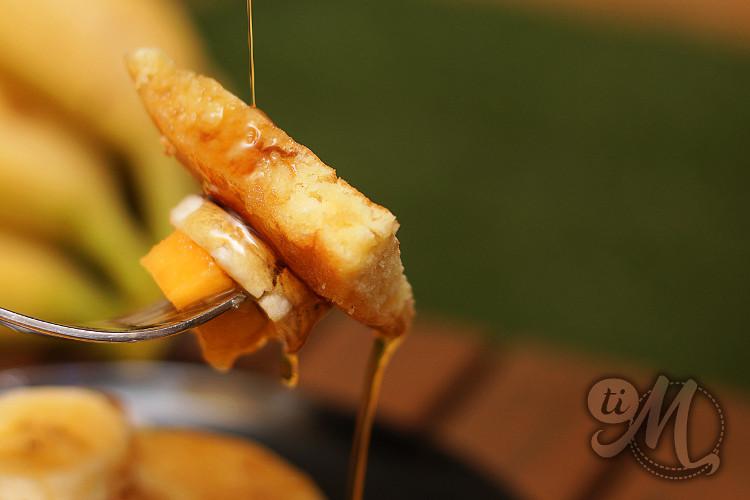 timolokoy-pancakes-vegan-au-lait-de-coco-16