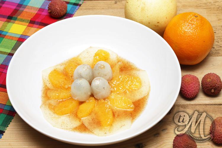 timolokoy-salade-fruits-detox-orange-nashi-litchi-epices-creoles-06