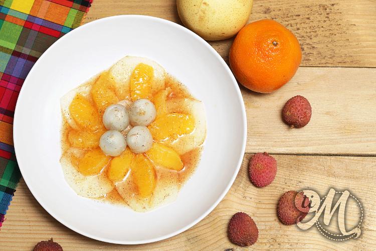 timolokoy-salade-fruits-detox-orange-nashi-litchi-epices-creoles-08