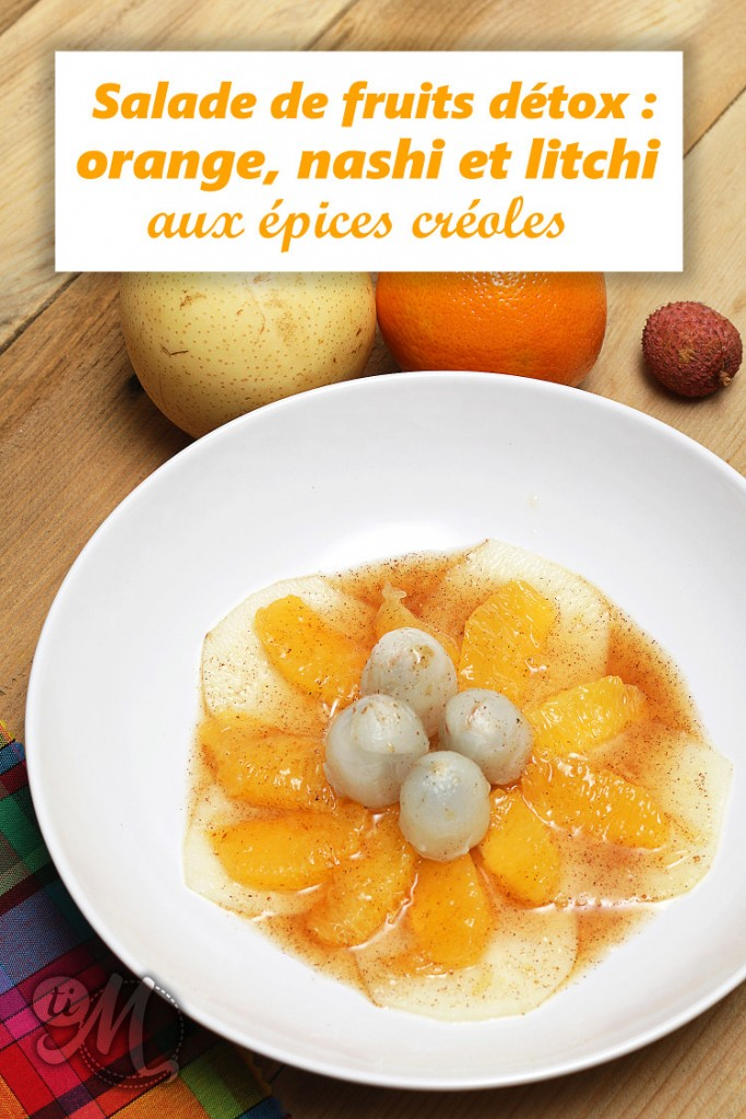 timolokoy-salade-fruits-detox-orange-nashi-litchi-epices-creoles-15