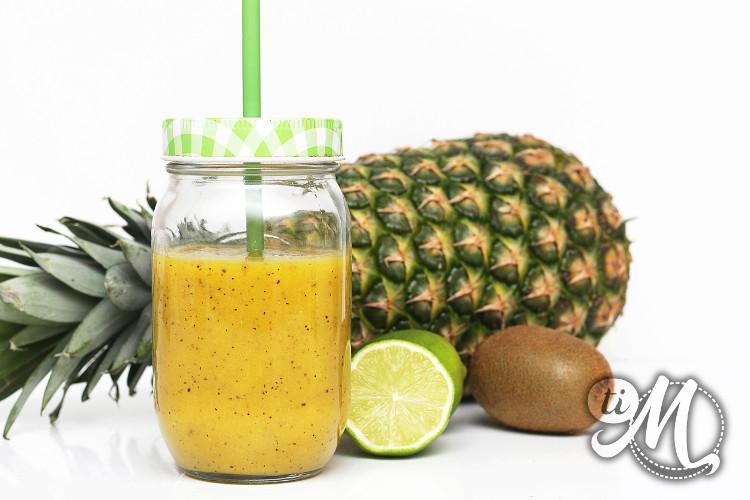 timolokoy-smoothie-detox-ananas-mangue-kiwi-citron-vert-03