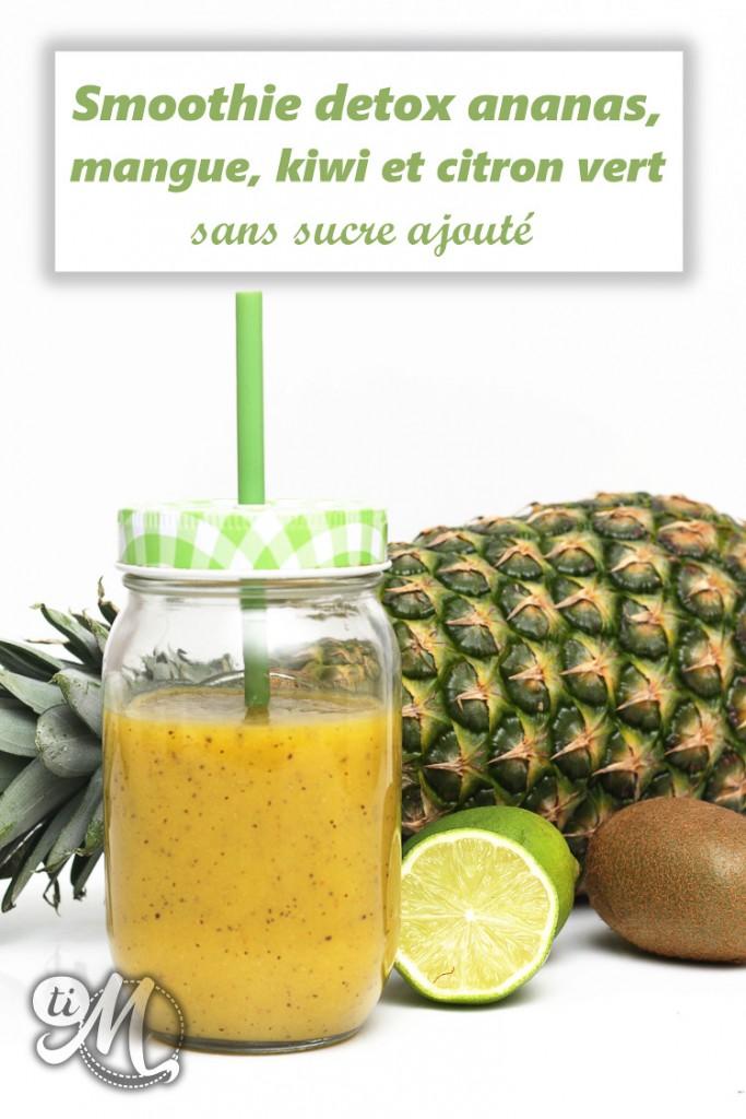timolokoy-smoothie-detox-ananas-mangue-kiwi-citron-vert-07