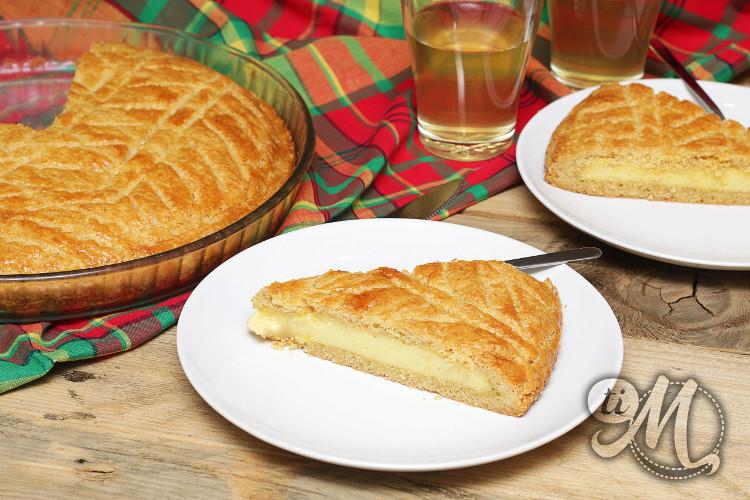 timolokoy-galette-creole-a-la-creme-21