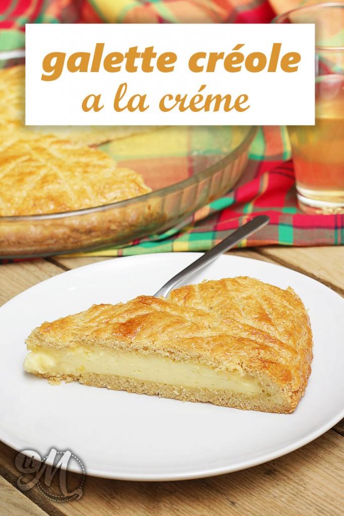 timolokoy-galette-creole-a-la-creme-38
