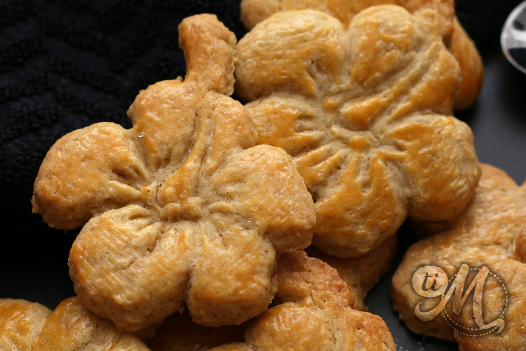 timolokoy-biscuits-creoles-gateaux-gras-11