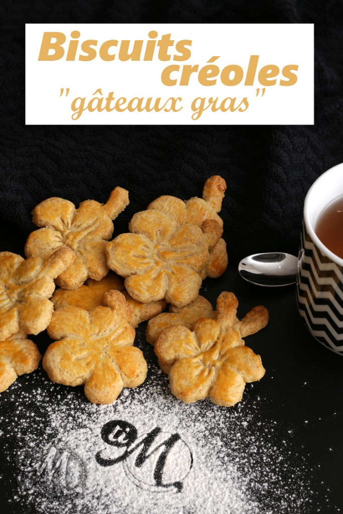 timolokoy-biscuits-creoles-gateaux-gras-27(02)
