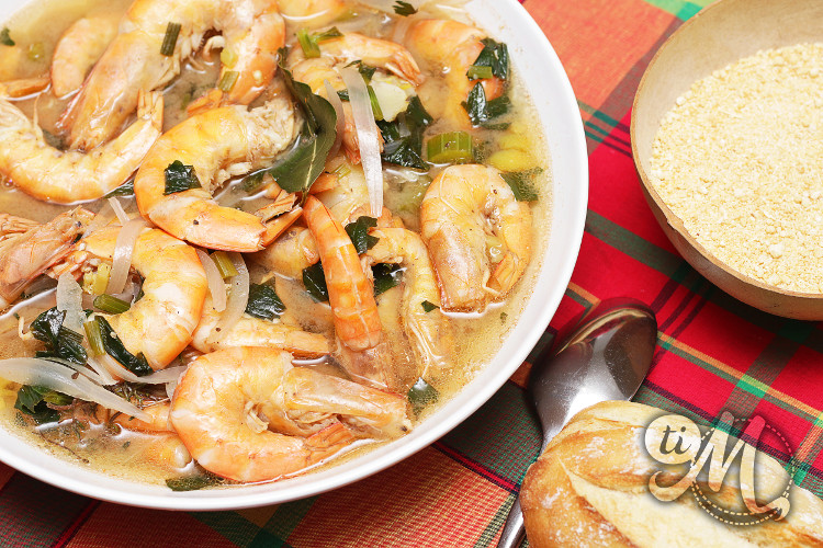 timolokoy-blaff-de-crevettes-11