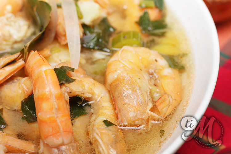 timolokoy-blaff-de-crevettes-13