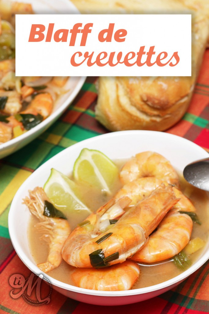 timolokoy-blaff-de-crevettes-26