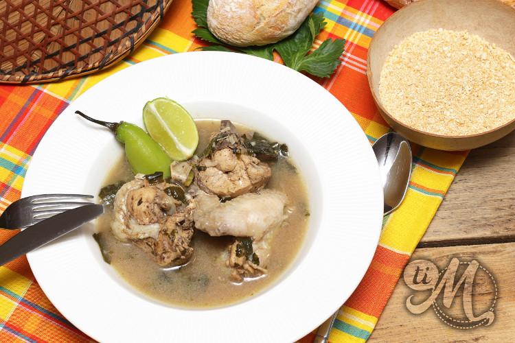 timolokoy-blaff-de-poulet-08