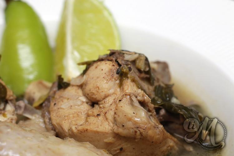 timolokoy-blaff-de-poulet-11