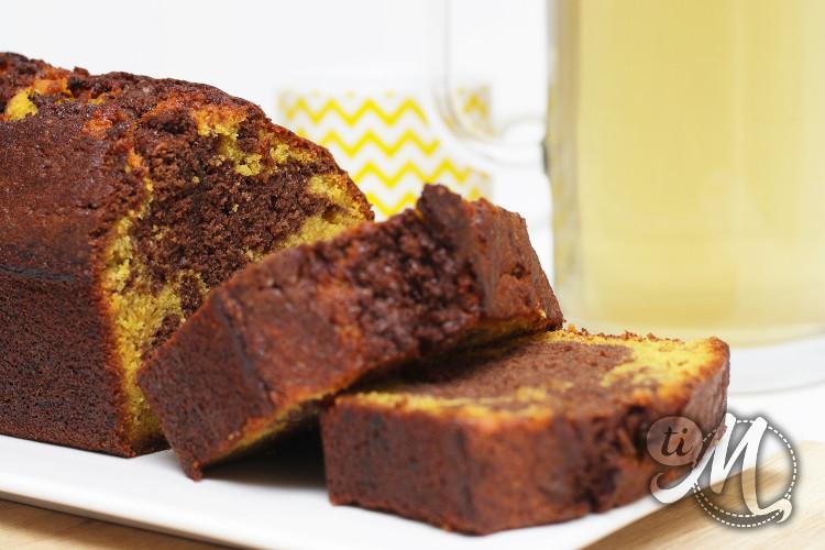 timolokoy-cake-marbre-chocolat-banane-jaune-plantain-09