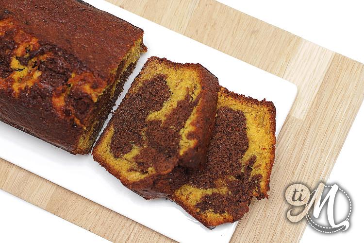 timolokoy-cake-marbre-chocolat-banane-jaune-plantain-10