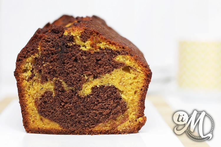 timolokoy-cake-marbre-chocolat-banane-jaune-plantain-11